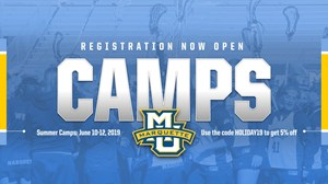 muwlax summer camps